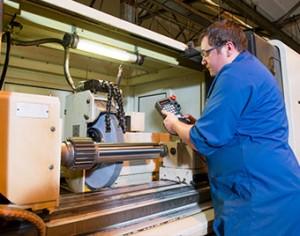 cnc-gear-grinding-