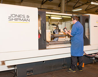 cnc-gear-grinding-jones-shipman