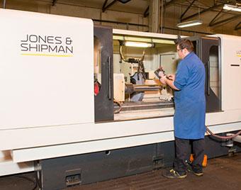 cnc-gear-grinding-jones-shipman