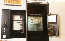 cnc-milling-machining-centre