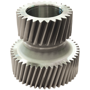 double-spiral-bevel-gear-ntgear