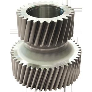 double-spiral-bevel-gear-ntgear