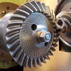hypoid-bevel-gears-NTGear