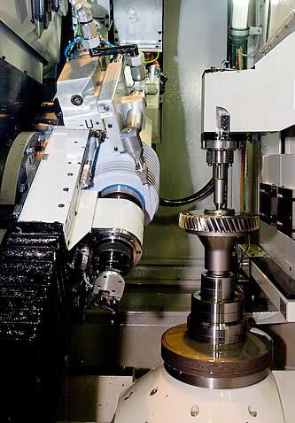 plant-machinery-ntgear