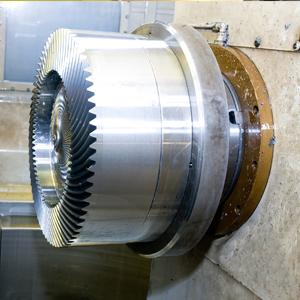 spiral-bevel-gears-cnc-spiral-bevel-gear-cutting-NTGear