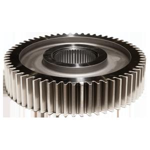 spur-gears-cnc-gear-manufacture