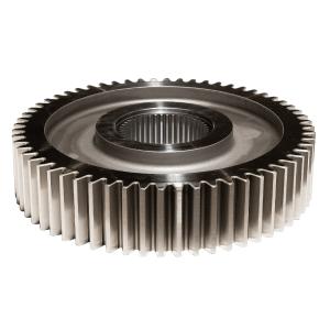 gear manufacturer