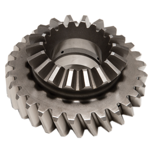 straight-bevel-gears-turning-NTGear
