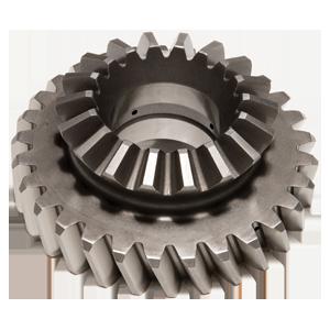 straight-bevel-gears-turning-NTGear
