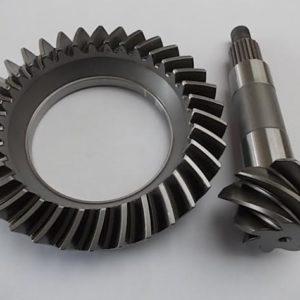 Gear&pinion006129d